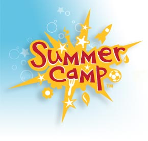 Update  Visit Our Richmond Va Summer Camps 2013 For An Updated Listing