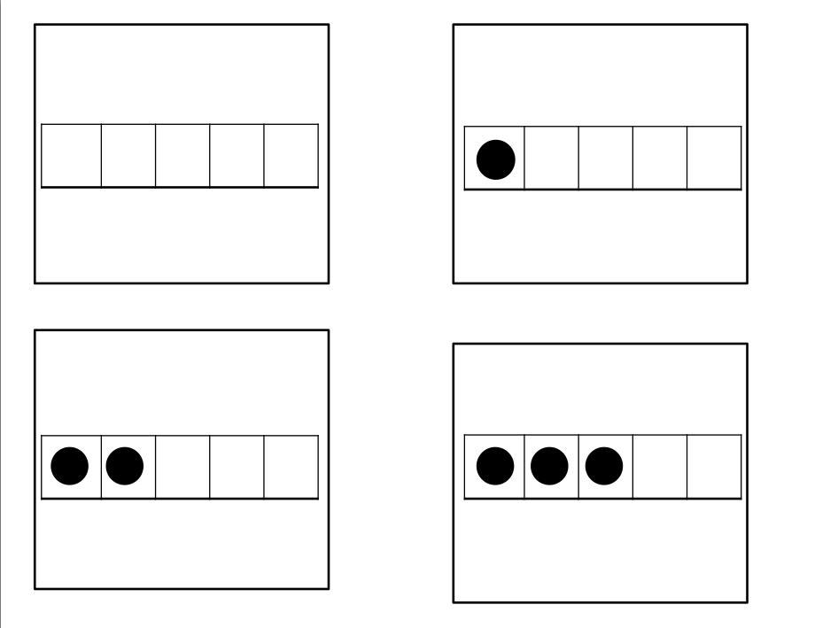 Blank Ten Frame Clipart - Clipart Suggest