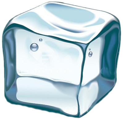 Cube Ice Png Free Cliparts That You Can Download To You Computer And