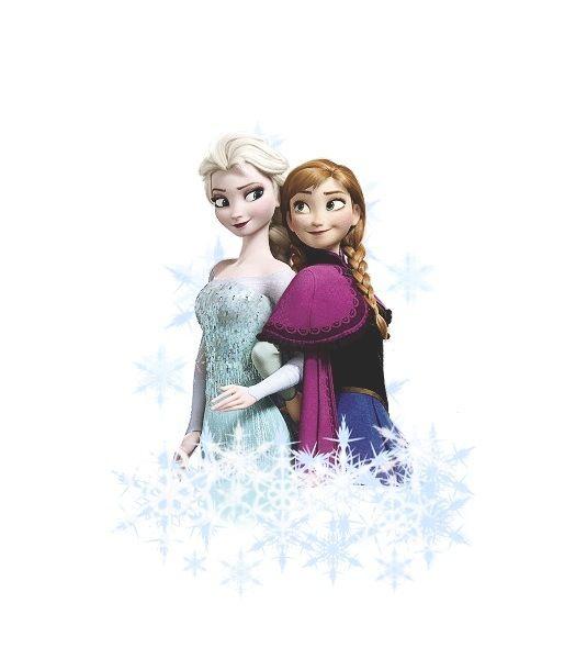 Elsa   Anna  Frozenanna Disneyfrozen