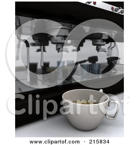 Shut coffee off maker auto