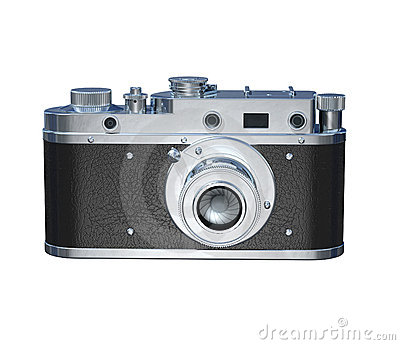 Picture An Old Fashioned Camera New And Cliparts Kelly Erin