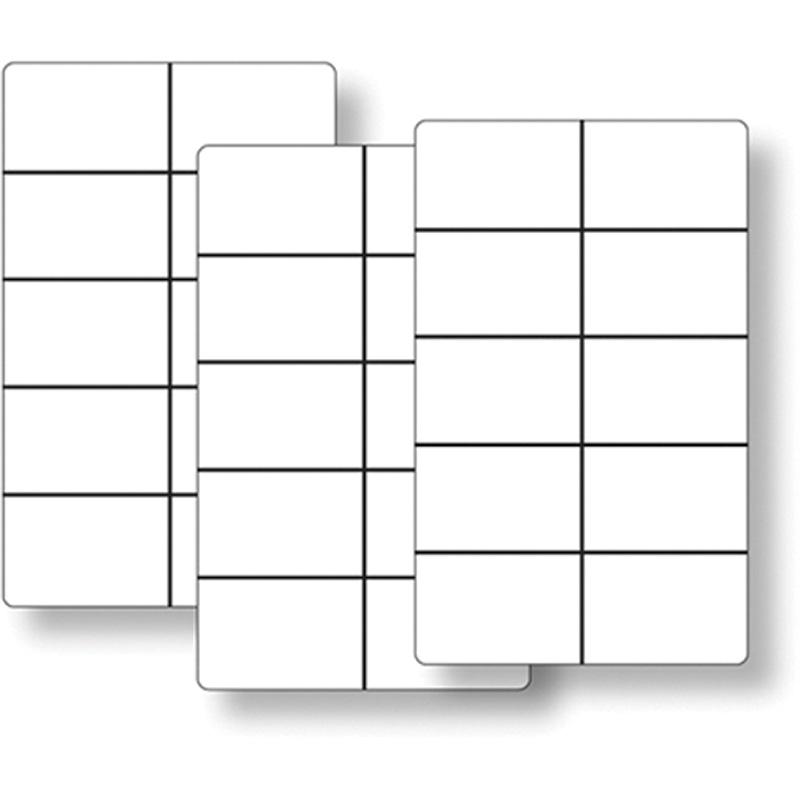 printable ten frames