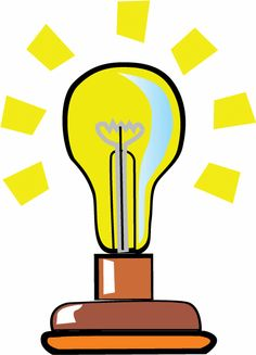 Image result for energy clip art