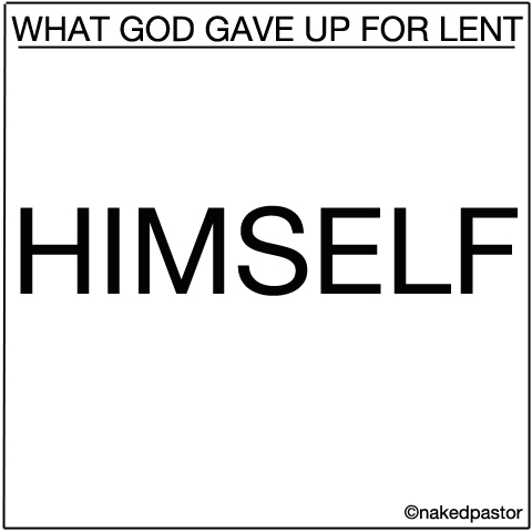 The Info I Found On This Website  Http   Www Churchyear Net Lent Html