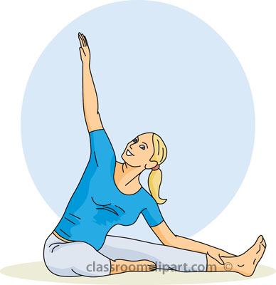 Yoga Stretch 10 21812 Jpg