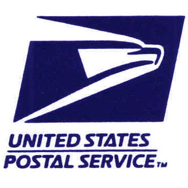 As Part Of A Consolidation Effort  The Us Post Office Is Considering