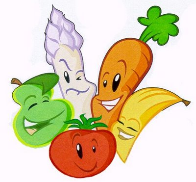 Image result for nutrition cartoon
