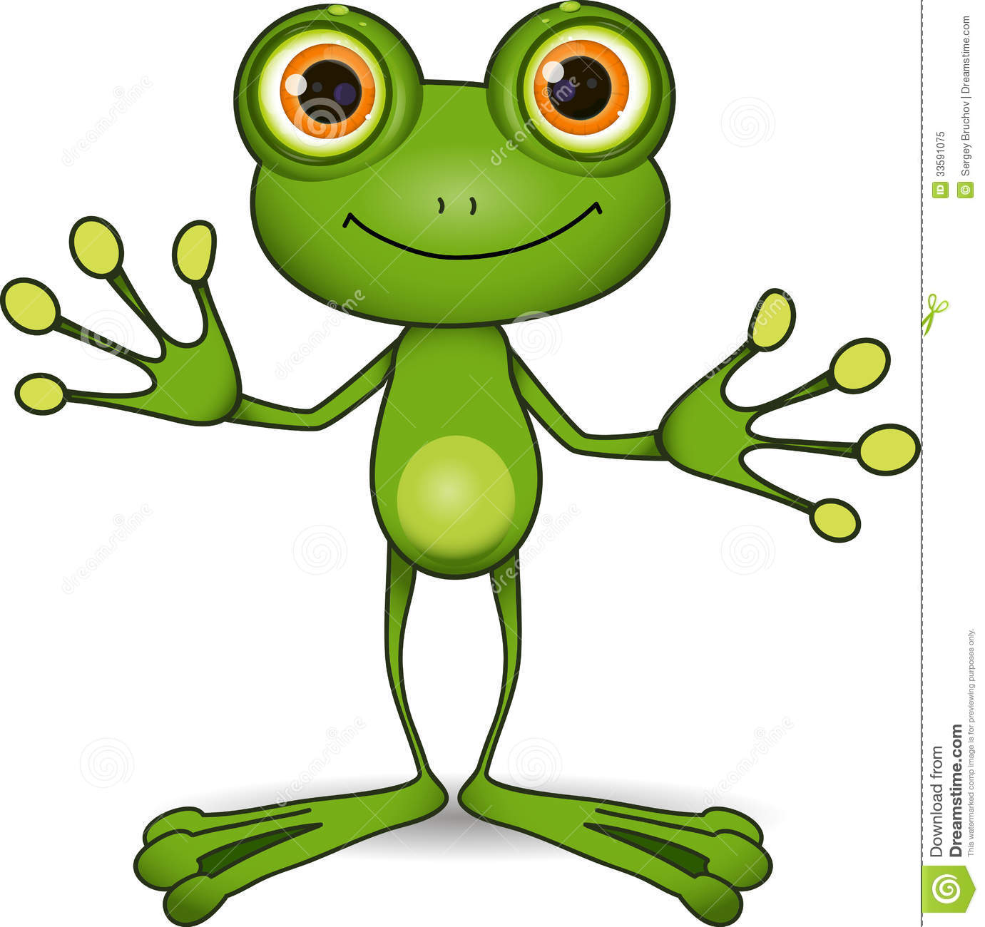 Cute Gecko Clipart Cute Gecko Clipart Cute