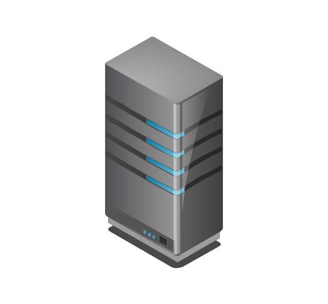 Ddcs Ddcs Distributed Data Communications Server