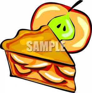 Clip Art Apple Pie Clipart apple pie slice clipart kid dumpling panda free images