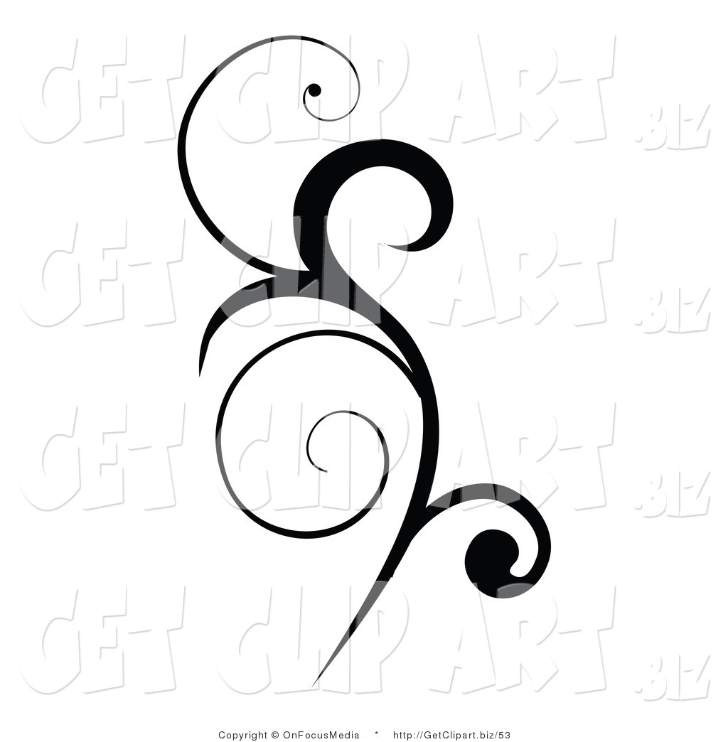Horizontal Scroll Clip Art   Clipart Panda   Free Clipart Images