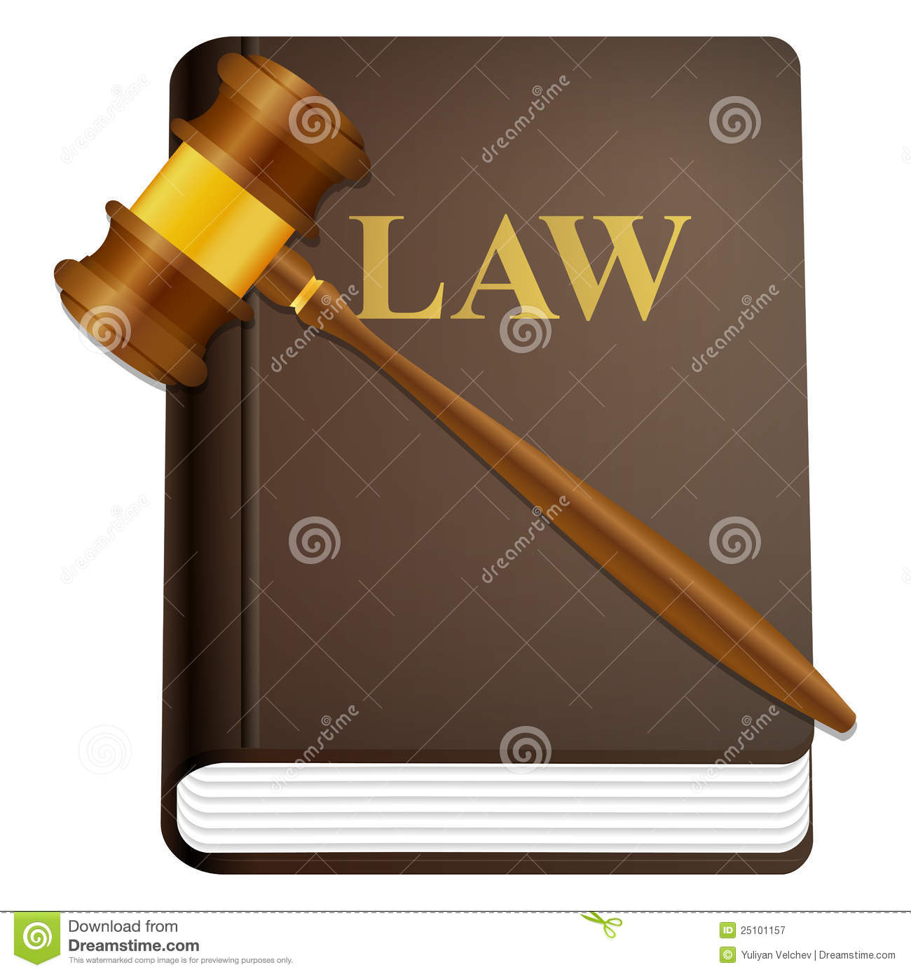 law book clipart - photo #15