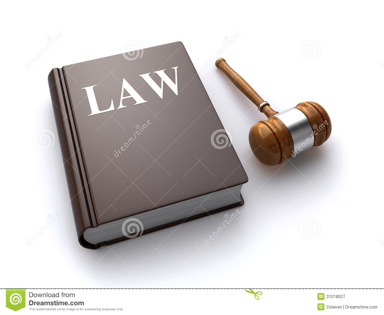law book clipart - photo #38