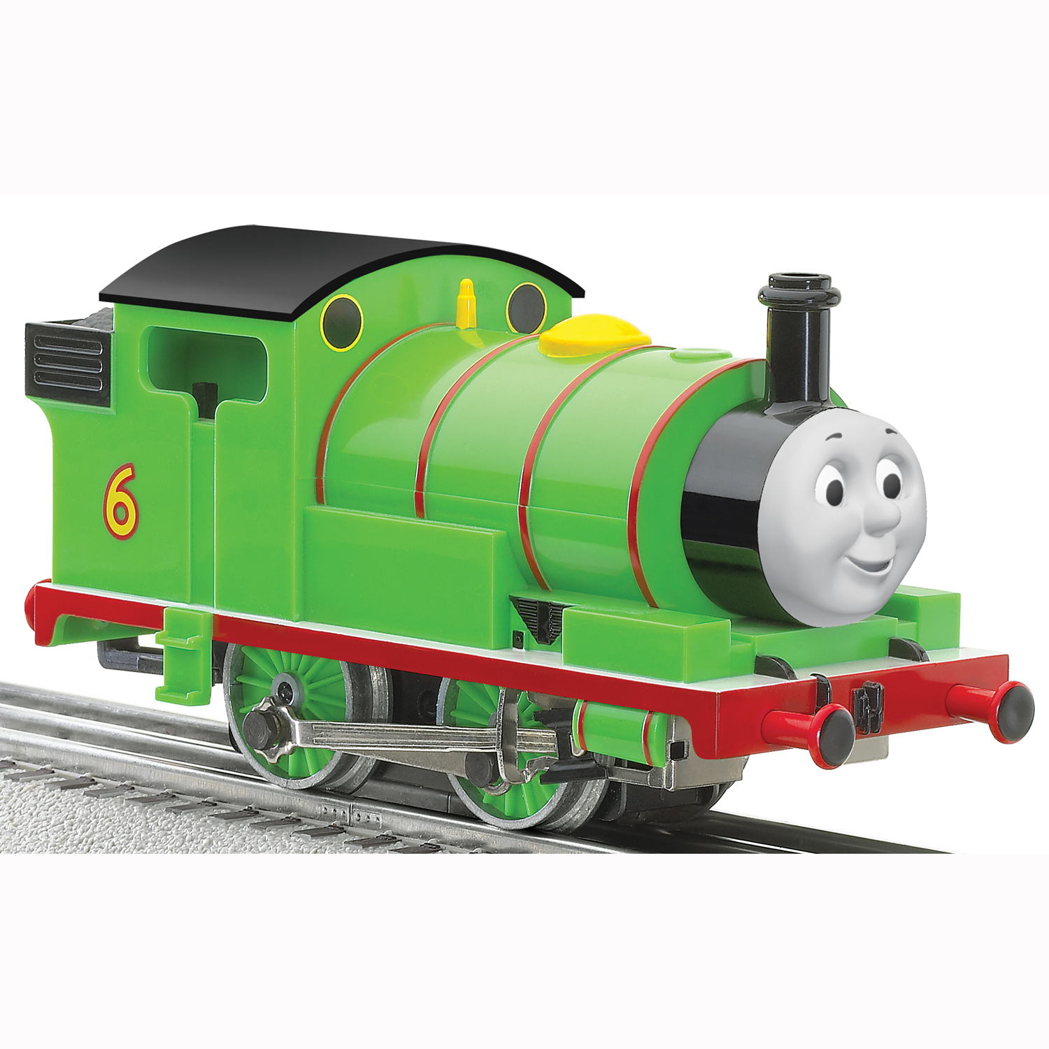 Percy The Train Clip Art Remote Control Car Clipart Top Pictures