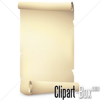 Vertical Scroll Clipart - Clipart Suggest