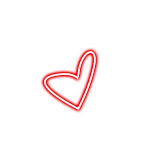 Small Red Heart Free Cliparts That You Can Download To You Computer