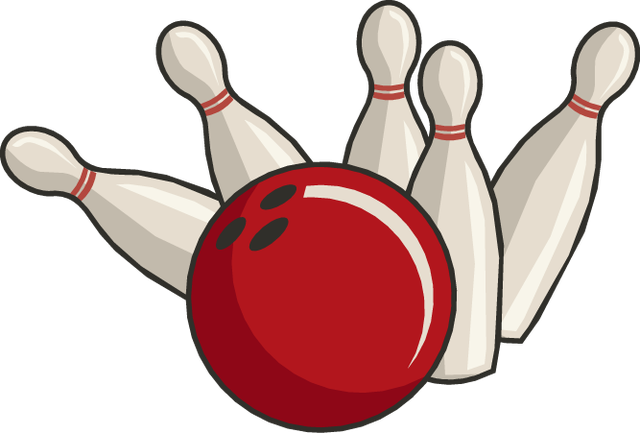 clipart clipartfest free sports bowling clipart clip art pictures ...