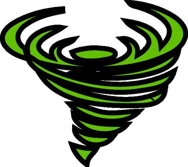 tornado shelter clipart clipart suggest Tornado Sign Tornado Shelter Sign