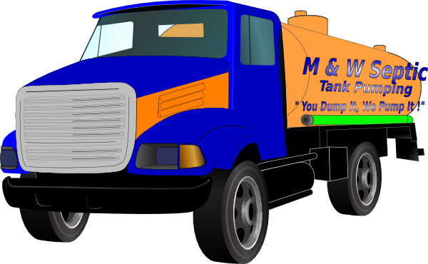 Usps Mail Truck Clipart - Clipart SuggestUsps Delivery Truck Clipart