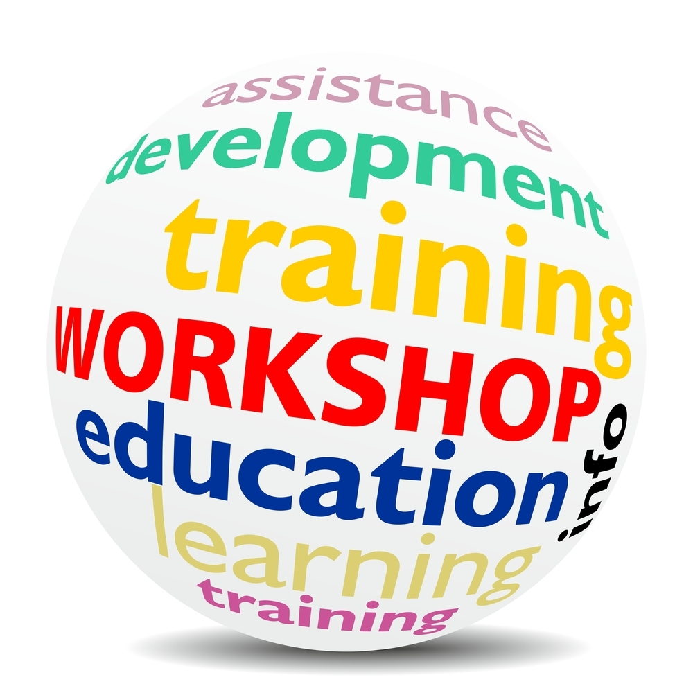 Image result for parent workshops