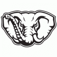 Alabama Elephant Vector   Download 214 Vectors  Page 1