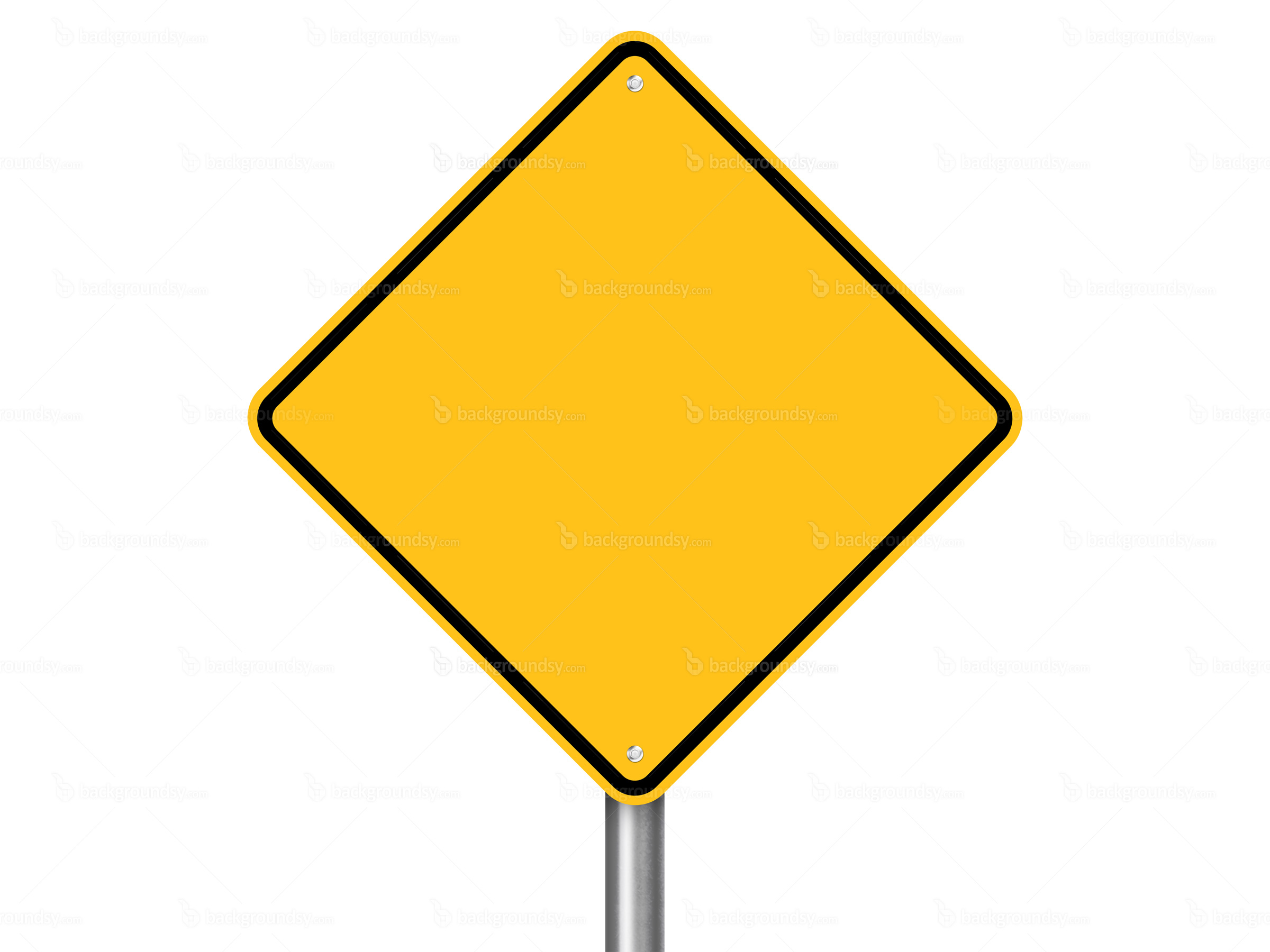 Blank Street Signs Clip Art 36 Street Sign Templates