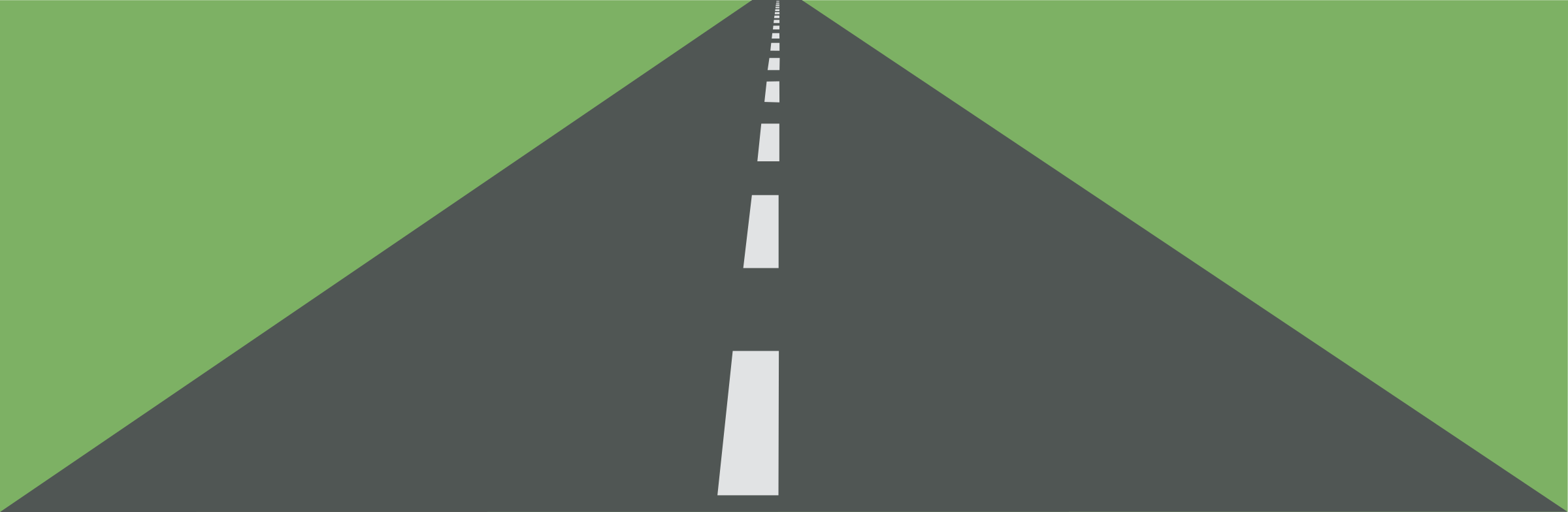 Horizontal Road Clipart - Clipart Suggest