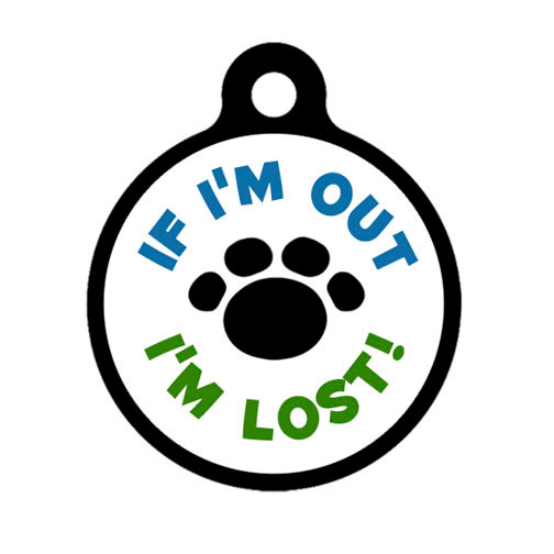 Dog Tag Clip Art   Cliparts Co