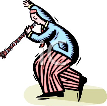 Home   Clipart   Entertainment   Clarinet     17 Of 29