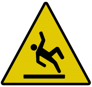 10 Slip And Fall Free Cliparts That You Can Download To You Computer