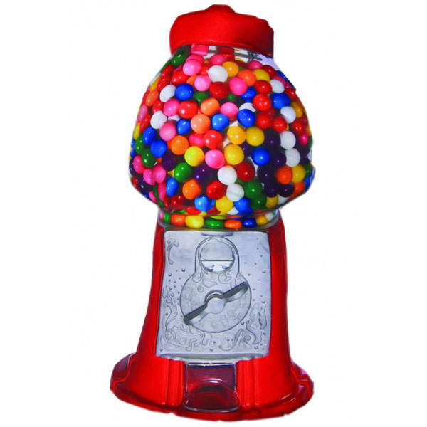 39 Gumball Machine Pictures Free Cliparts That You Can Download To ...