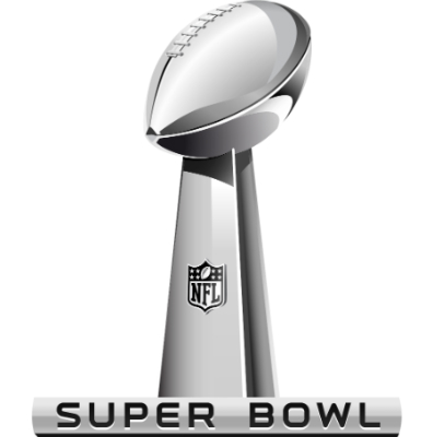 Best Odds To Win 2016 Superbowl Economics Books