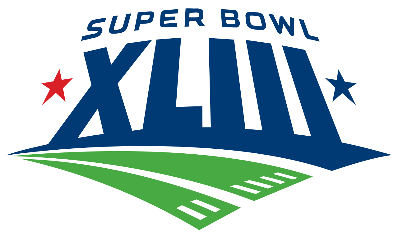 Bet The 2016 Super Bowl Online   Super Bowl Betting Odds And Prop