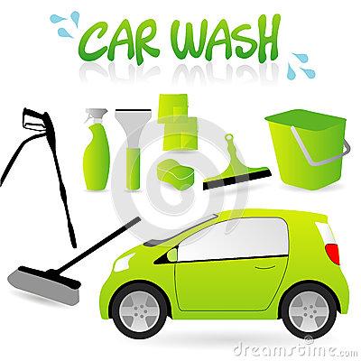 church car wash clipart clipart suggest Car Wash Fundraiser Flyer Template Cartoon Car Wash Fundraiser