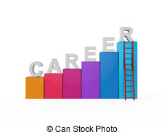Career Career Opportunity Stock Illustration Images  4626 Career