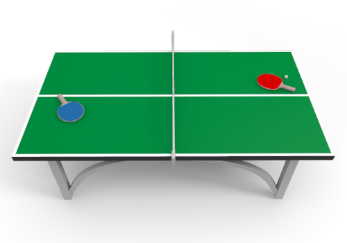 Ping pong table clipart clipart suggest for Table table logo