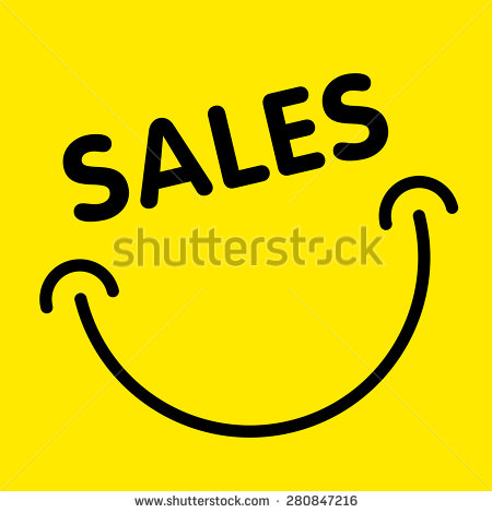Dimple Smile Stock Vectors   Vector Clip Art   Shutterstock