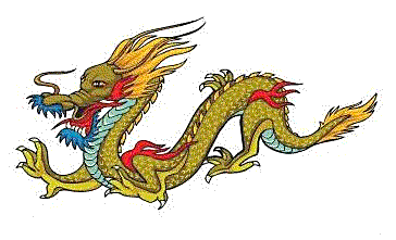 Free Dragons Clipart  Free Clipart Images Graphics Animated Gifs