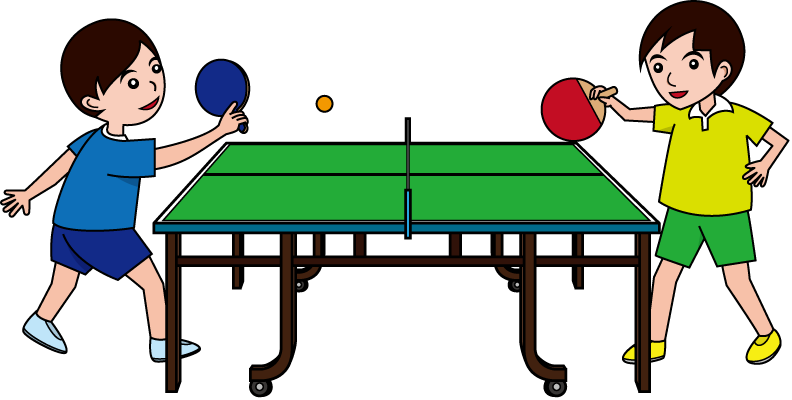 Image result for table tennis clip art
