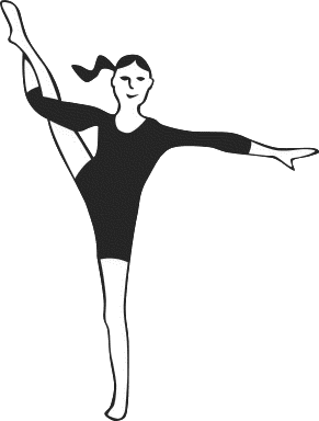 Http   Www Wpclipart Com Recreation Fitness Gymnast 2 Png Html