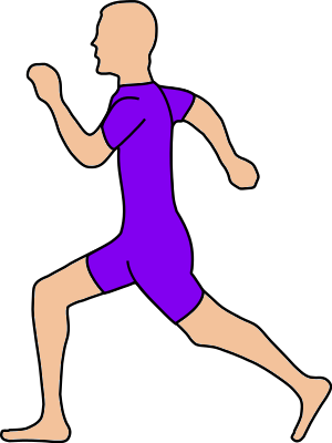 Http   Www Wpclipart Com Recreation Fitness Jog Jogging Slim Png Html