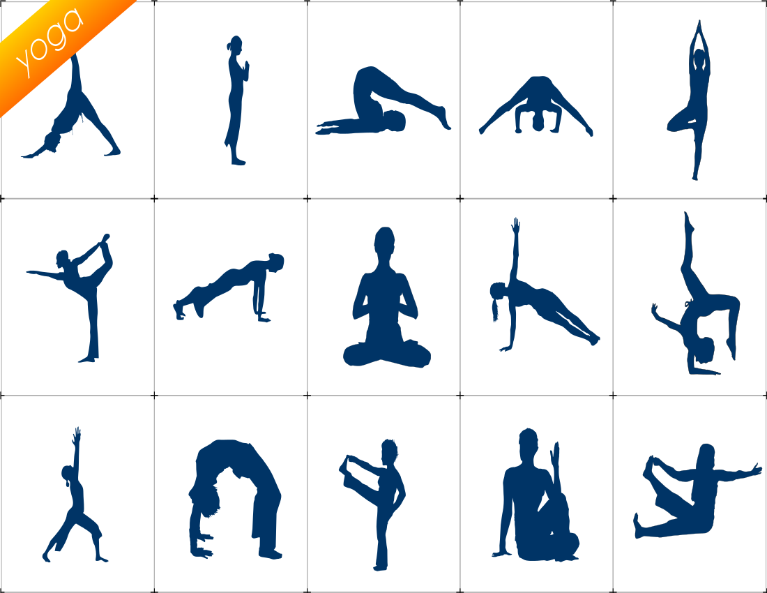 Http   Www Wpclipart Com Recreation Fitness Yoga Yoga Sign Png Html