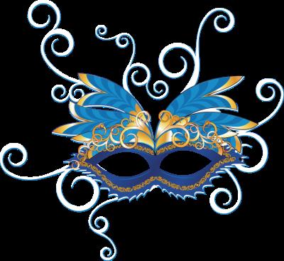 masquerade mask clipart clipart suggest mardi gras mask clip art free black and white mardi gras mask clip art pics