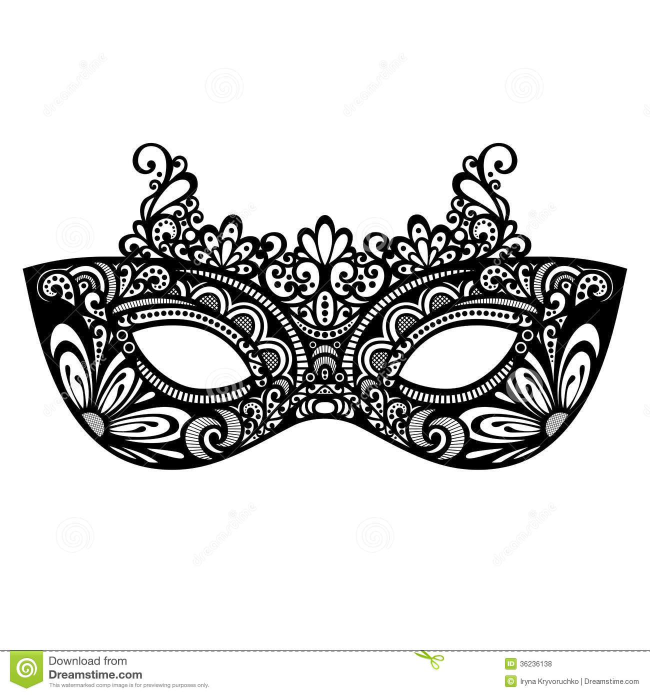 Clip Art Masquerade Clipart masquerade mask clipart kid royalty free stock photos image 36236138