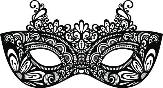 Clip Art Mask Clip Art masquerade mask clipart kid masks clip art mas
