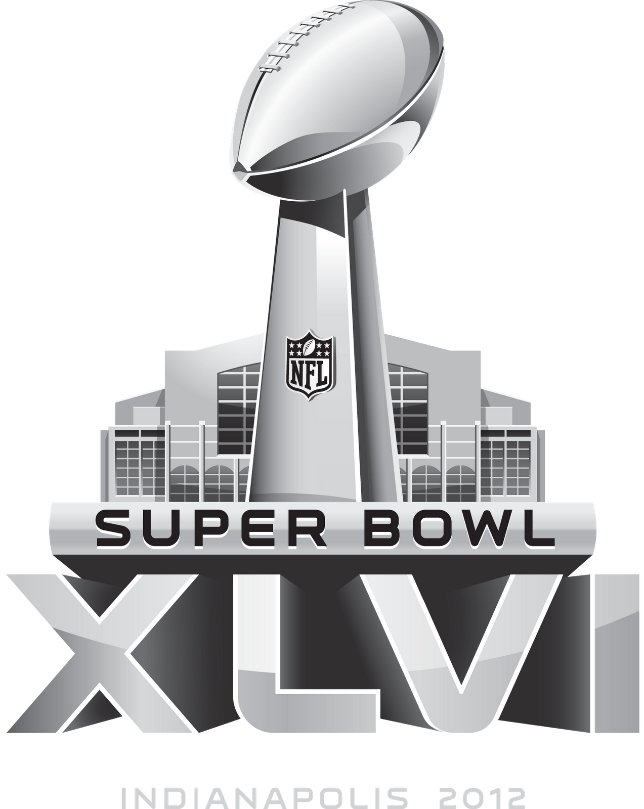 Super Bowl Xlix Logo Png Images   Pictures   Becuo