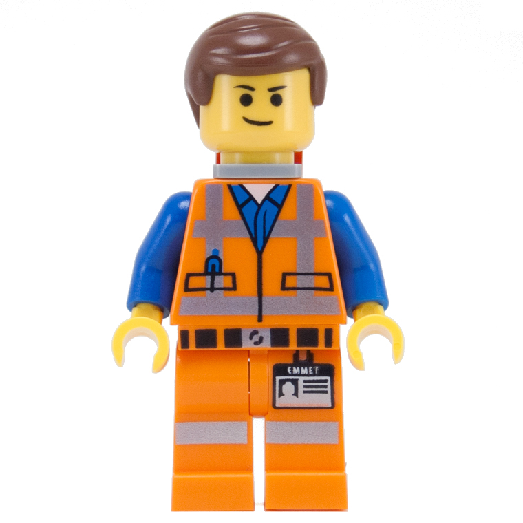 Theme The Lego Movie Years 2014 Appearances The Lego Movie The Lego
