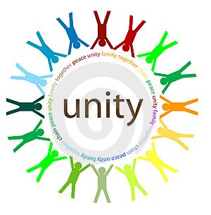Unity Information Team Unity Schedule Team Unity Homework Team Unity