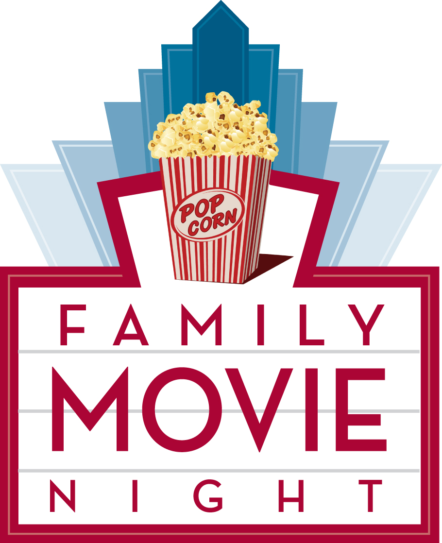 Are Bringing Back Family Movie Night Starting Tomorrow Night I Don T